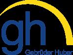 Gebrüder Huber Spezialtiefbau GmbH